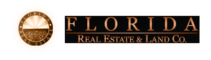 Florida Real Estate & Land Co.